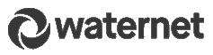 Logo Waternet
