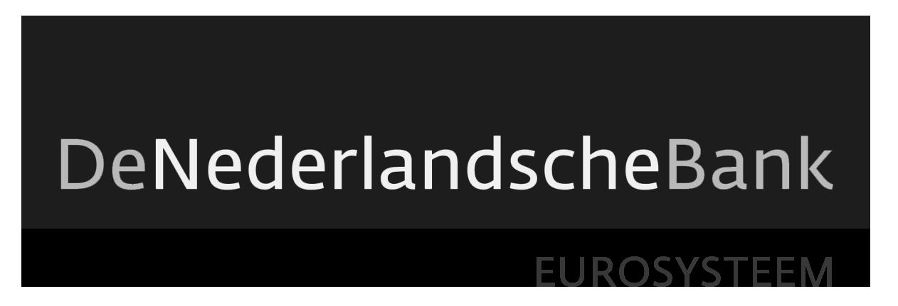Logo De Nederlandse Bank