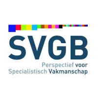Logo SVGB Kenniscentrum