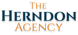 The Herndon Agency Logo