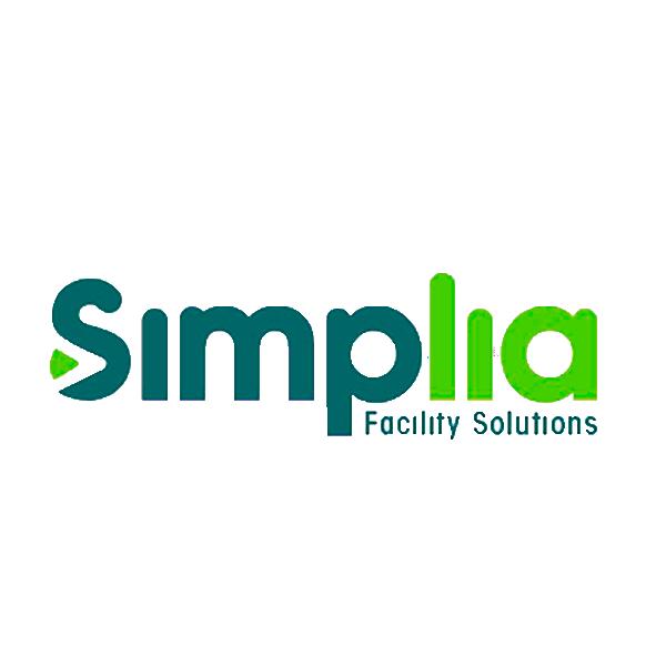 Simplia logo