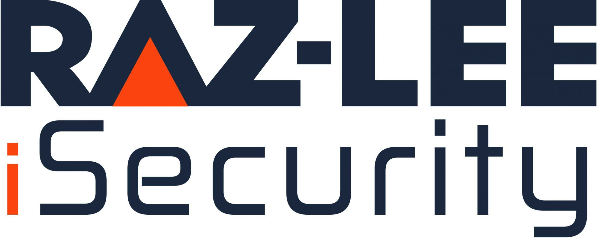 Raz-Lee iSecurity logo