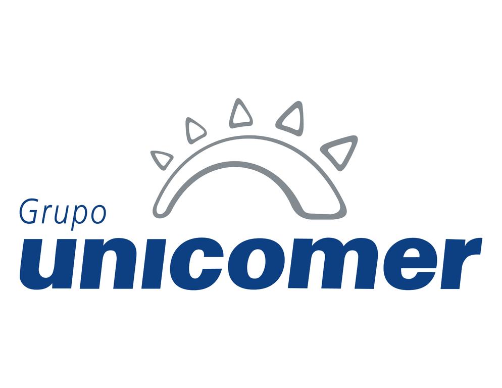 Grupo Unicomer logo