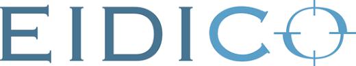 Eidico logo