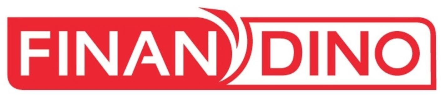 Finandino logo