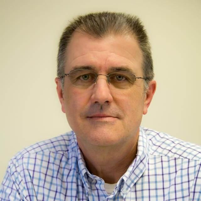 David A. Dwyer Jr. PLS