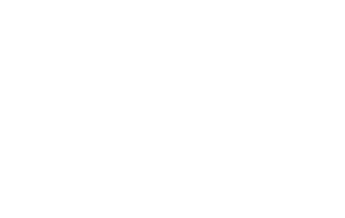 A picture of the Premier Screenings LLC logo