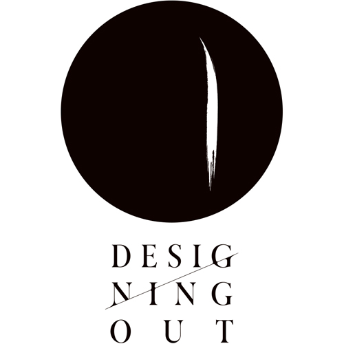 DESIGNING OUT