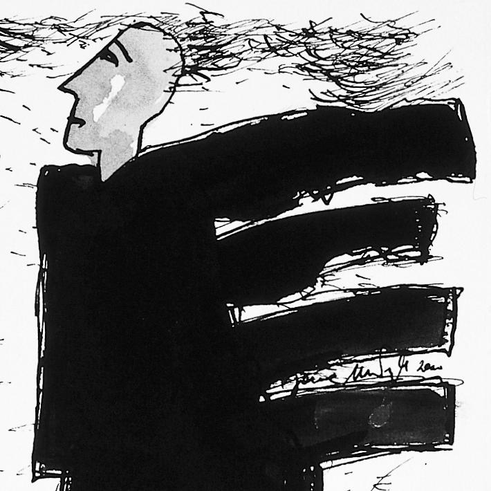 miniatura rysunki 1