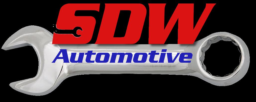 SDW Automotive