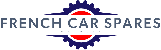 French Car Spares