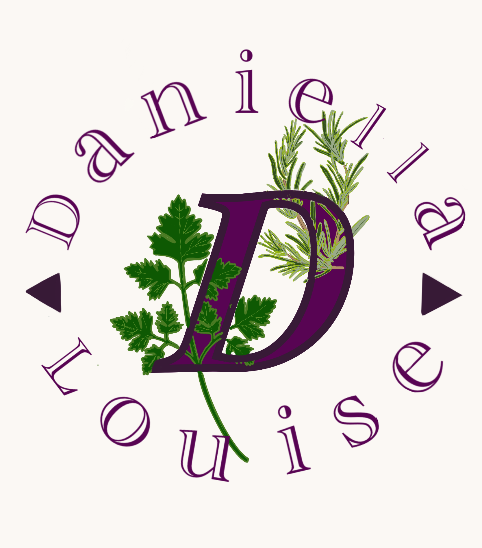 Daniella Louise