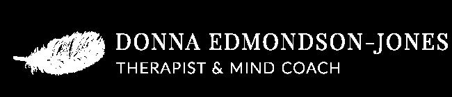 Donna Edmondson-Jones