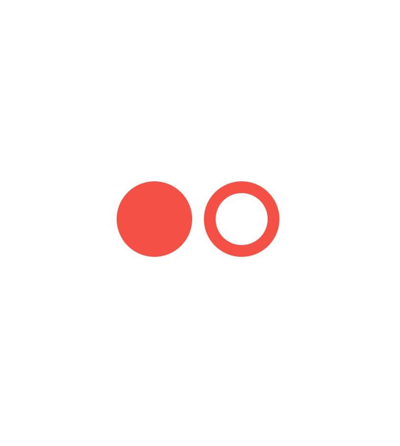 Duelity logo