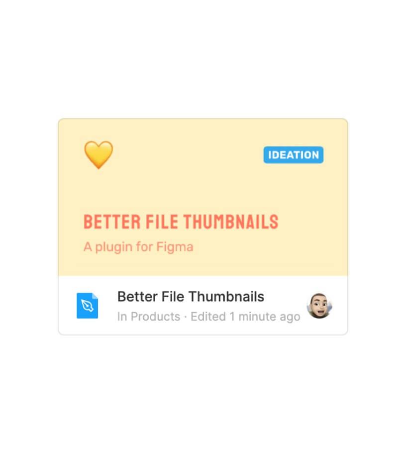 Thumbnail generated