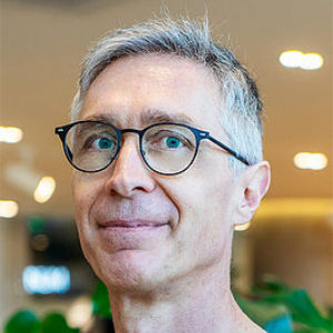 Martin Tapio