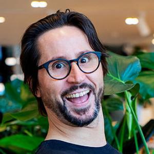 Mikko Ampuja