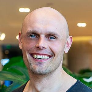 Lasse Keronen