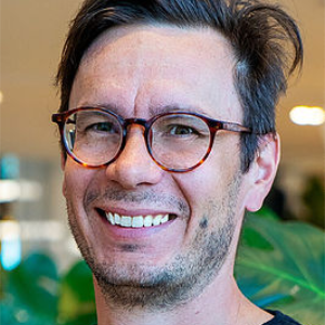 Jukka Toivari