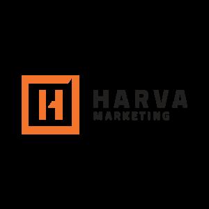 Harva Marketing