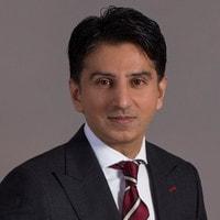 Shahid Suddle