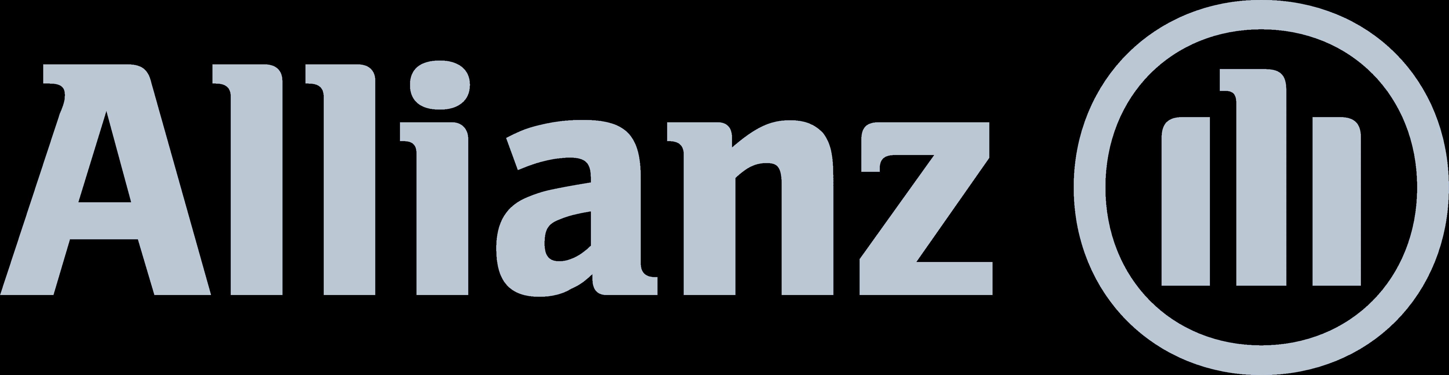 Allianz Benelux