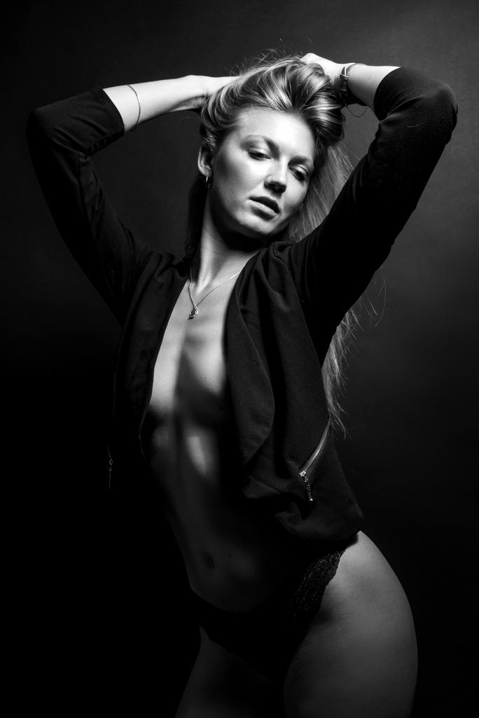Femme sexy photographe Vaucluse