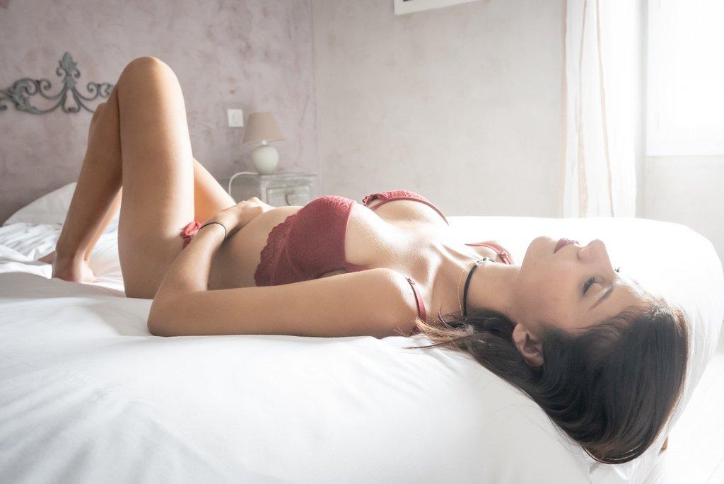 femme sexy vaucluse