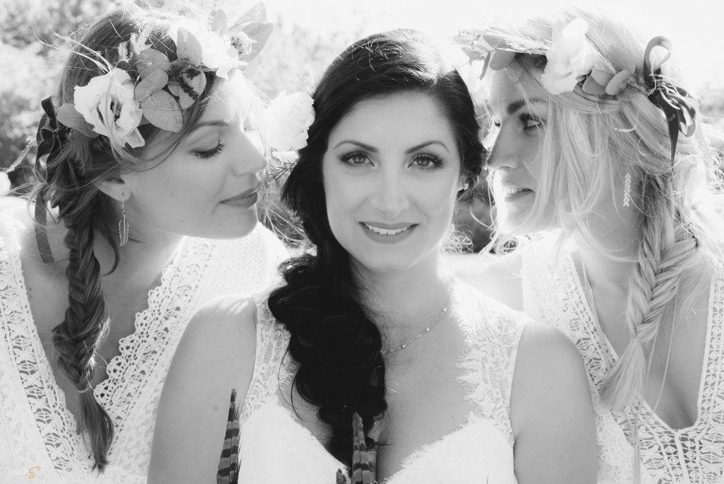 photographe-vaucluse-mariage-reportage-inspiration