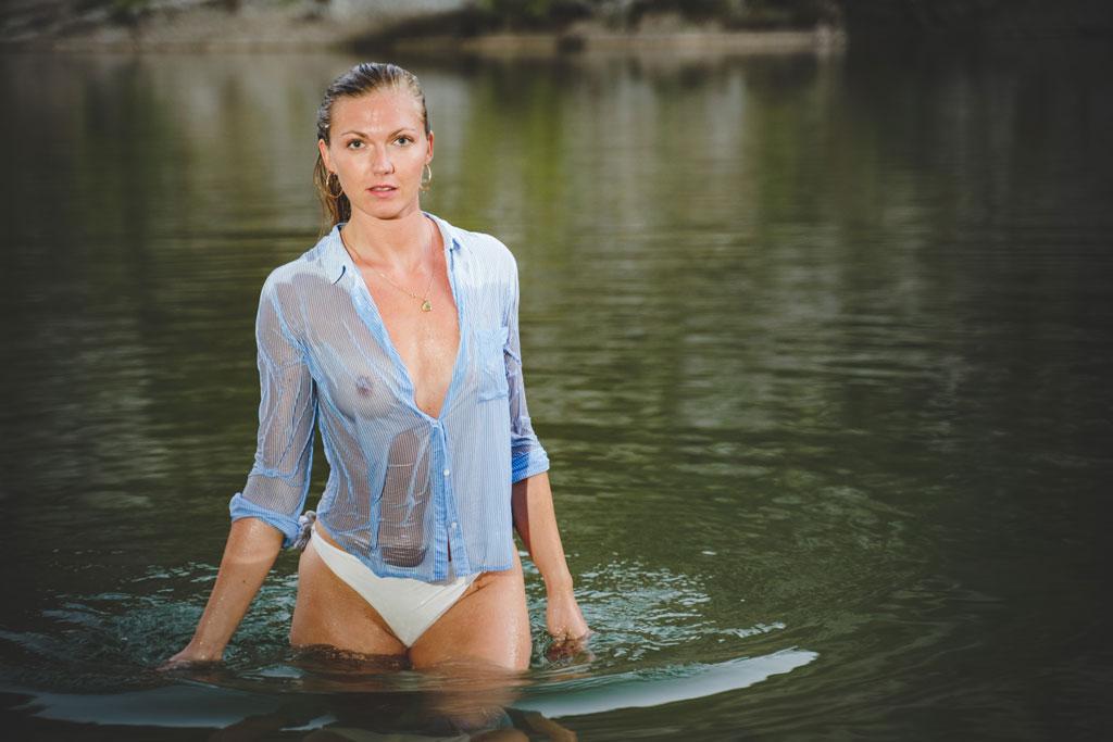 Photographe Vaucluse Avignon, photo Sexy gard