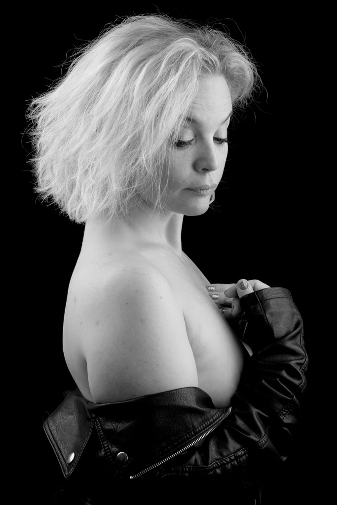 Photographe Vaucluse Avignon portrait studio