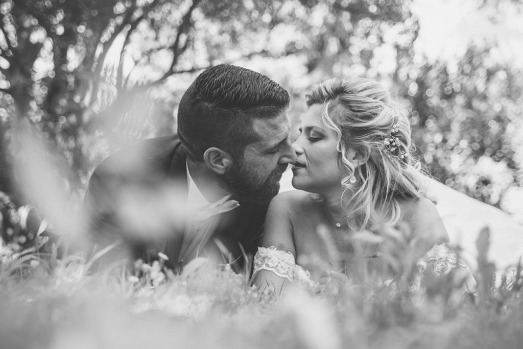 Photographe Mariage couple Vaucluse Avignon