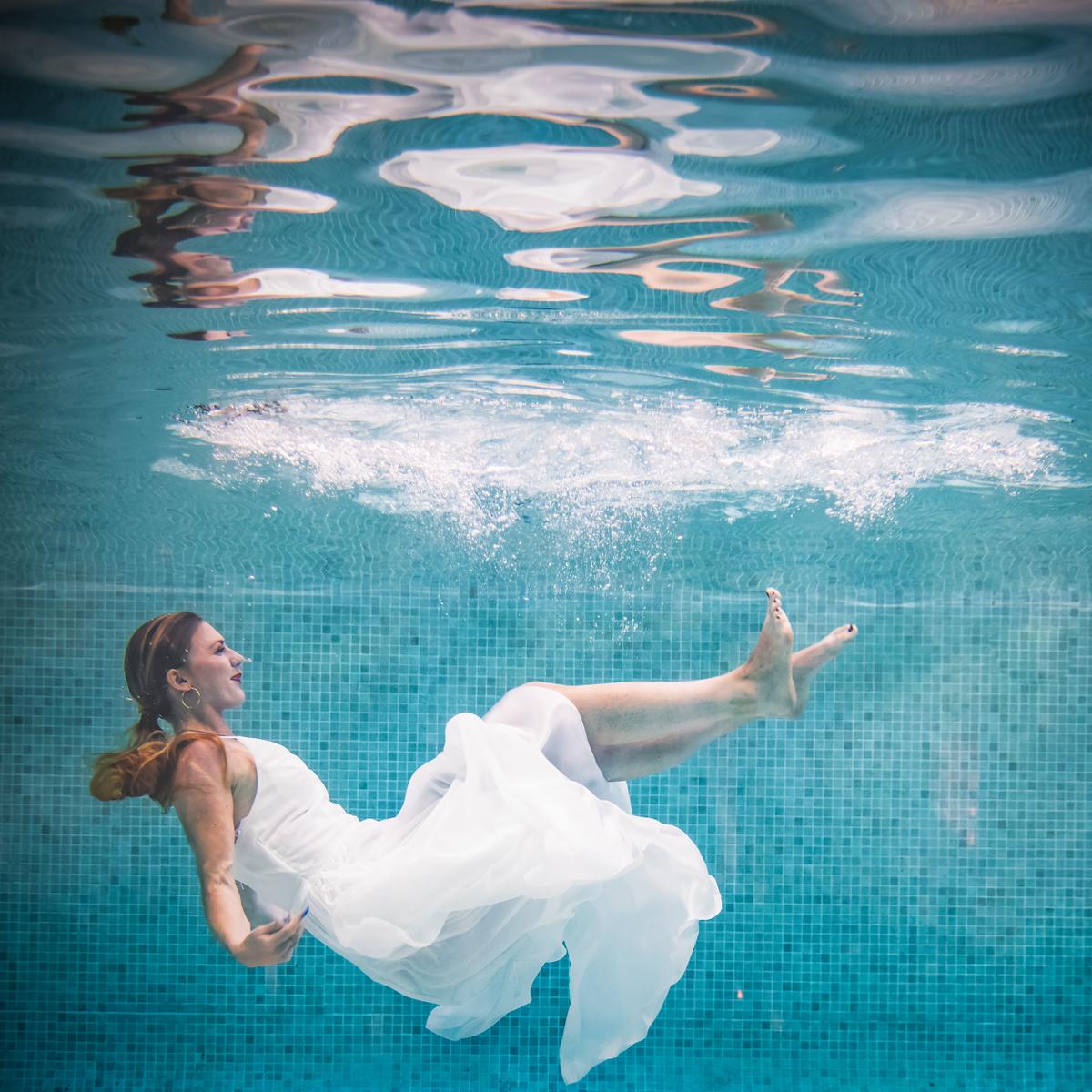 photographe de mariage avignon
