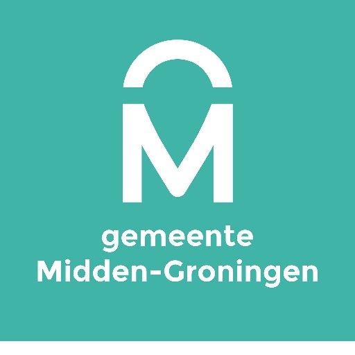 Midden-Groningen