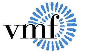 Logo de l'Association Vieilles Maisons Françaises