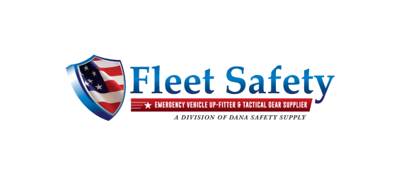 Ivanco Digital web design shopping and checkout experience for Fleet Safety
