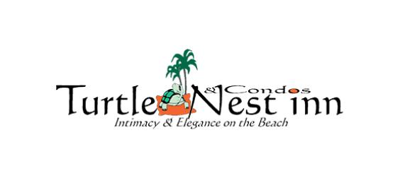 Ivanco Digital web design Turtle Nest Condos website