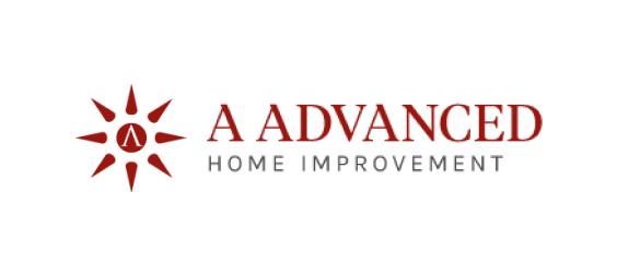 Ivanco Digital web design A Advanced Cleaning website
