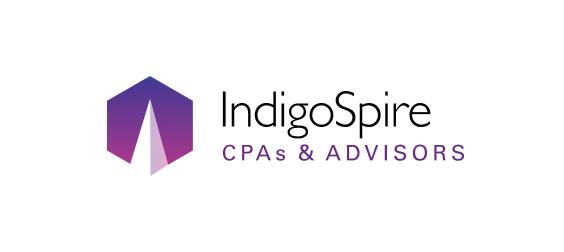 Ivanco Digital web design IndigoSpire website