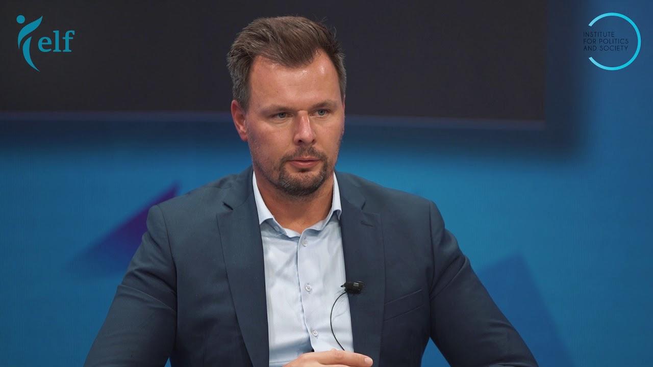 Video Digital Czech Republic 2020