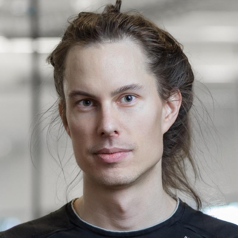 Tomáš Mikolov