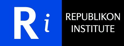 Republikon Institute