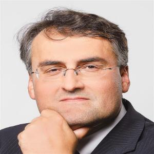 Josef Prokeš