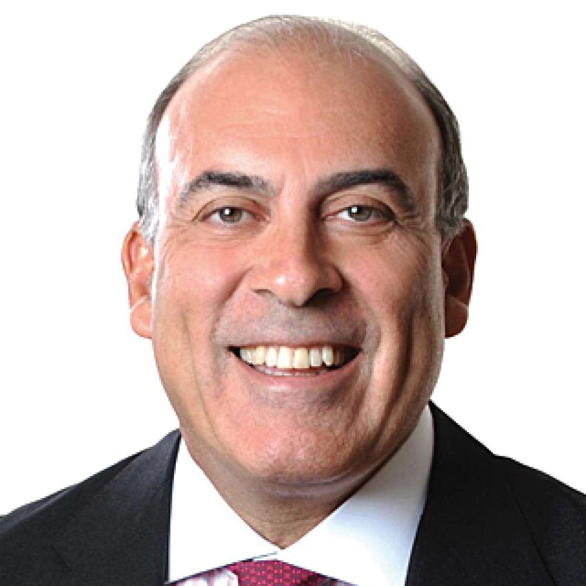 Muhtar Kent, Coca-Cola