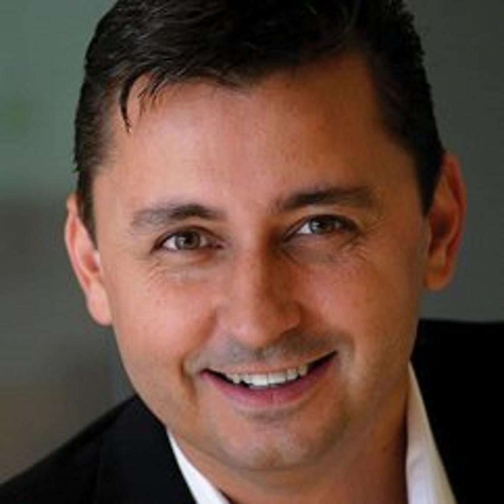 Chris McChesney, Author
