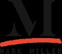 Mark Miller Author