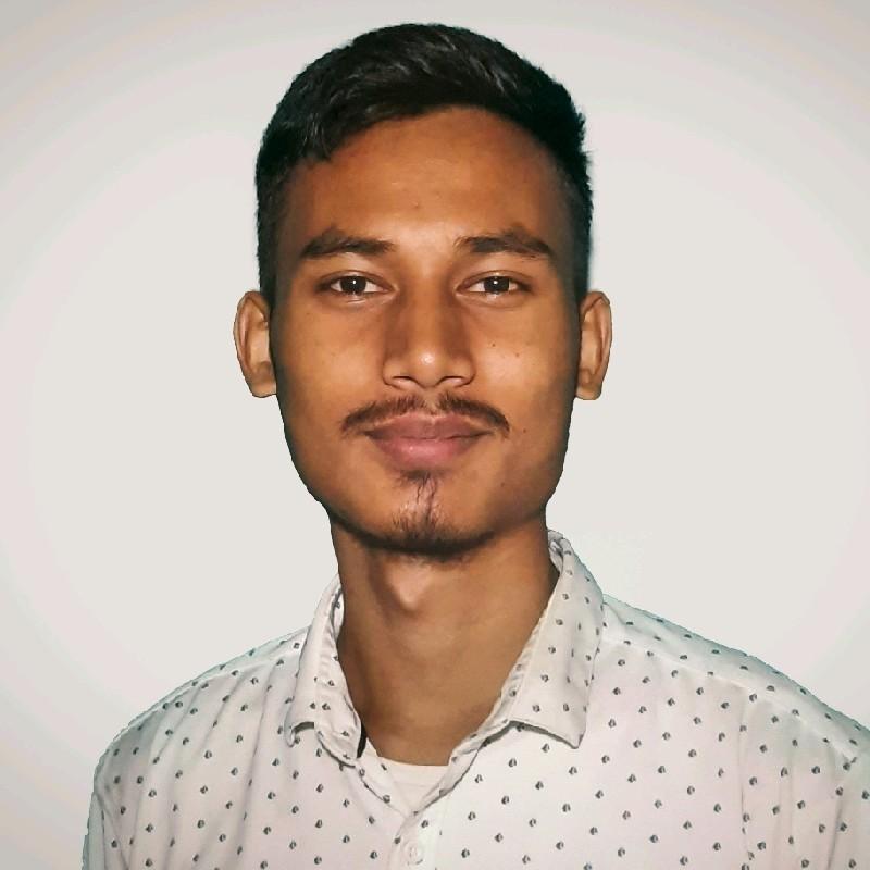Rahul Doley