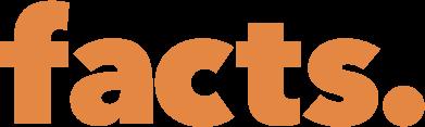 facts. logo