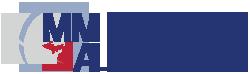 Michigan Manufacturers Association Logo
