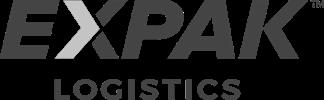 Logo from Expak Logistics